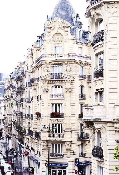 Likes | Tumblr #architecture