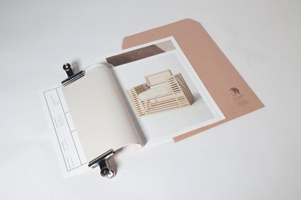 R J Scott #pages #book #furniture #passport #layout #paper #editorial