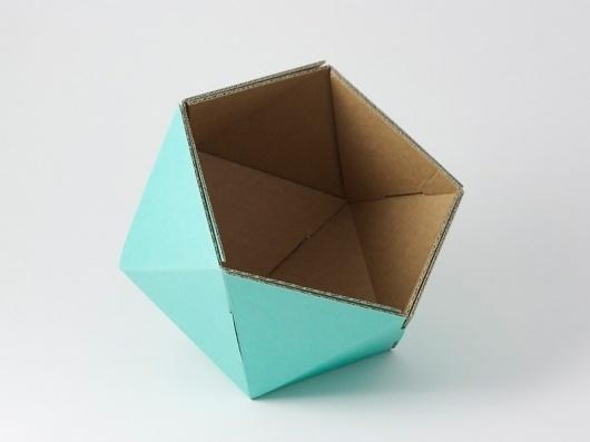 Rk Designs | Sprk / All Things Creative #geometric