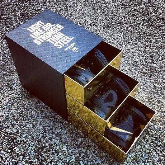 Facebook #shoes #design #nike #sneakers #basketball