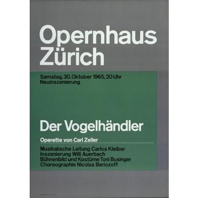 http://mia-web.zhdk.ch/sobjekte/zeige/3141 #muller #zurich #opernhaus #josef #brockmann