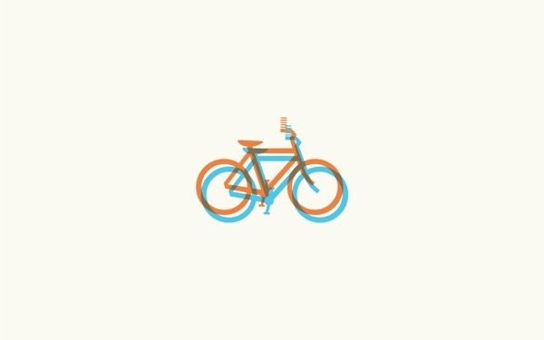Desktops #desktop #bike