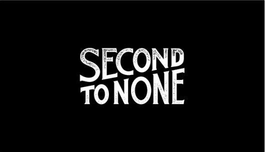 DAN CASSARO - YOUNG JERKS - Design/Animation/Illustration #logotype #cassaro #design #dan #second #logo #to #none