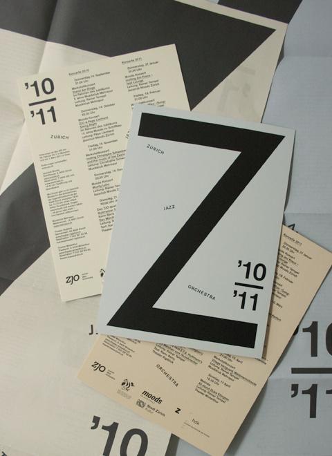 Katja Gretzinger Graphic Design Studio Berlin #tyopography #brand #poster