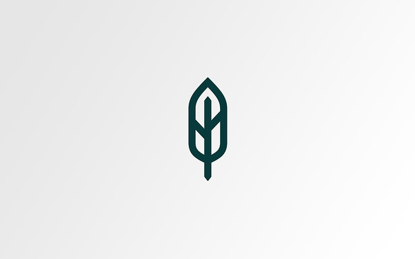 Anagrama | Guy Bauer #vector #branding #icon #identity #logo