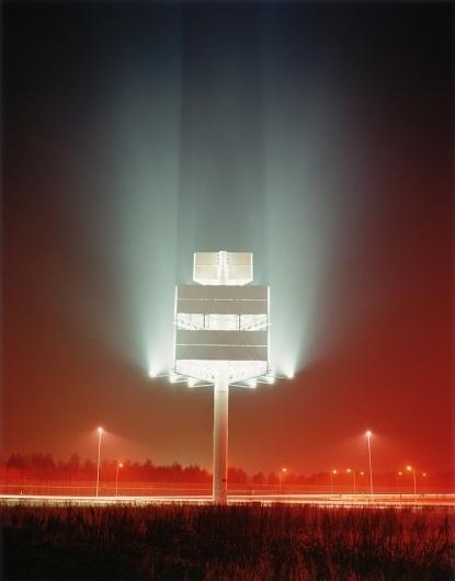 Dan Holdsworth- Megalith