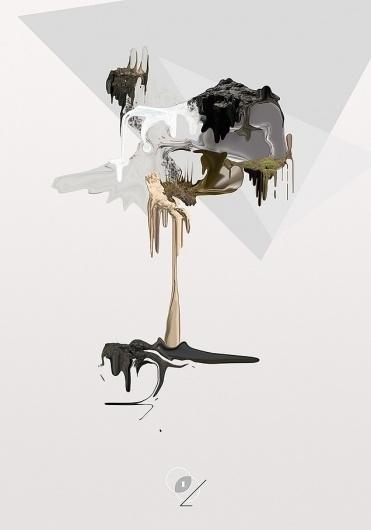 PHILLENNIUM - Philipp Zurmoehle Design Portfolio #illustration