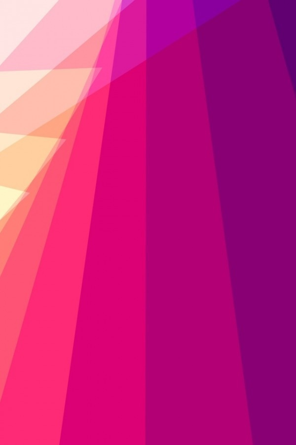 tumblr_lz1jkmIgRR1qkegsbo1_1280.png 640×960 pixels #rain #purple