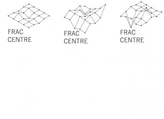 Atelier Müesli – Design graphique #monochrome #identity #branding