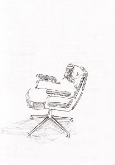 Illustration by Tuscani Cardoso