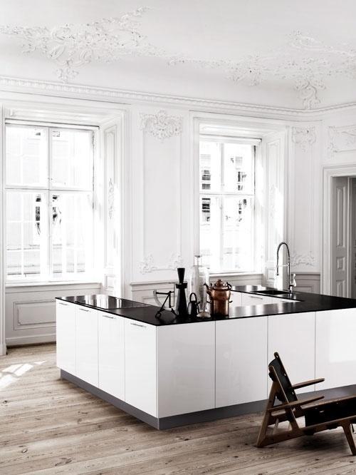 Linxspiration #kitchen