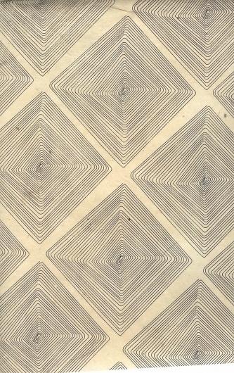 tumblr-lxat0fkuf51qczrlpo1-1280.jpg-awsaccesskeyid-akiaj6ihwsu3bx3x7x3q-expires-1326443505-signature-6r2puvuxu8pvveaq5yi2x5wgiqc-3d.jpg (JPE #paper #pattern #textile