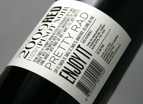 bureaunoirceur:Package design(viaohsolovelyobsessions) #typography
