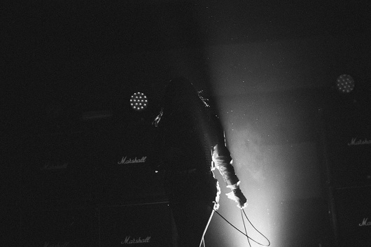 Justin Block - American Artist #justin #white #sleigh #black #block #photography #bells #and #concert