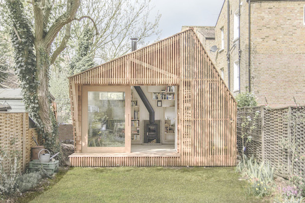 Home by Weston Surman & Deane 4 #interior #design #decor #architecture #deco #decoration