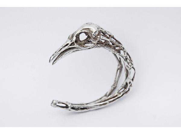 The Emperor #jewelry #bracelet