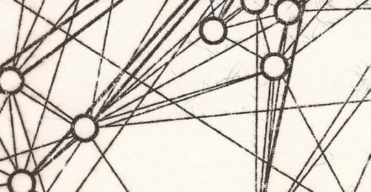 Dissertation Illustrations : Portfolio Gallery #diagram #illustration #illustr