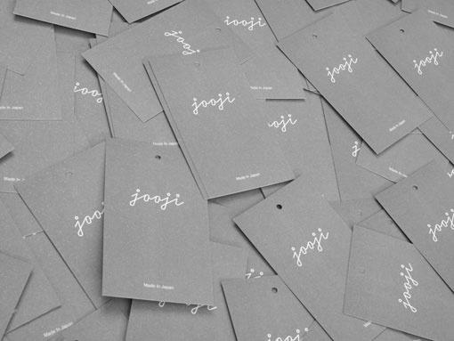 design work life » cataloging inspiration daily #birch #identity #branding