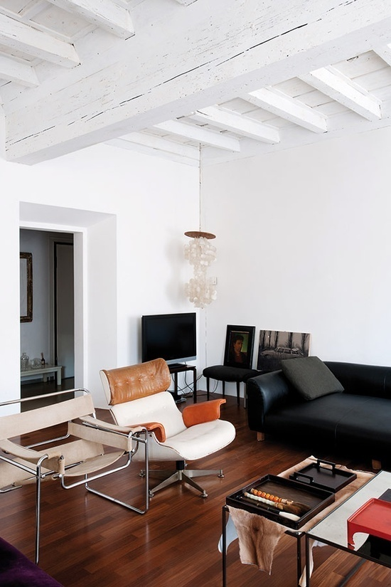 Interior Design Photography By Gianni Basso