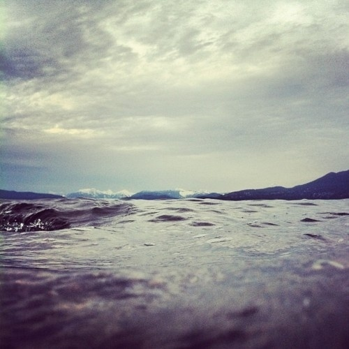 Instagram • Photo Tips: Underwater Photography #water #instagram #wave #landscape #iphone