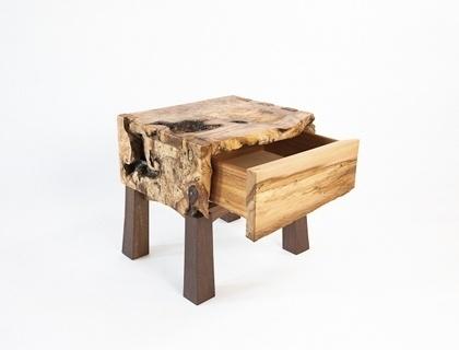 Website and Brand Design Agency Bend Oregon   Logo Design   Bend Oregon   Central Oregon   Graphic Design   Website Design   Web Design   Branding   S #wood #furniture #photography #craftsmanship