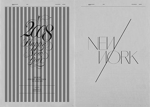 FFFFOUND! | - NEWWORK MAGAZINE ISSUE Nº1 - #print #design #newwork #editorial #magazine