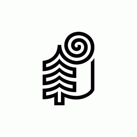 Trade marks and symbols by Stefan Kanchev #kanchev #design #graphic #stefan #logo