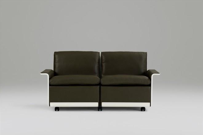 620 Chair Programme, Dieter Rams
