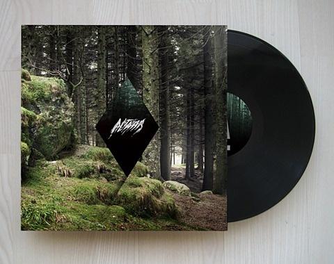432c383b2d0c70142c8abd383dadb2ba951499db_m.png 480×380 pixels #music #cover #woods #forrest
