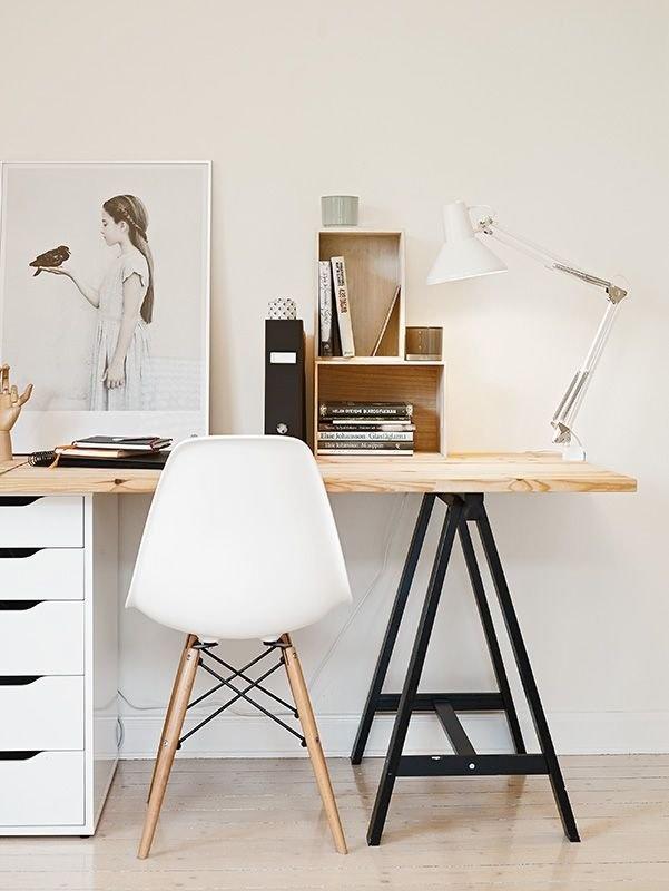 ilseboersma – Home office