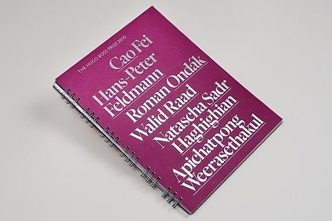 FFFFOUND! #book