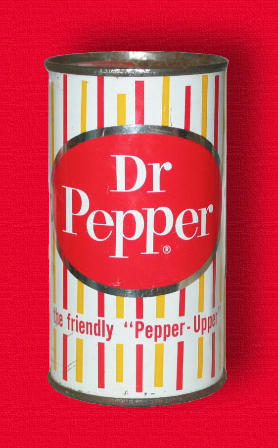 1 #packaging #dr #pepper