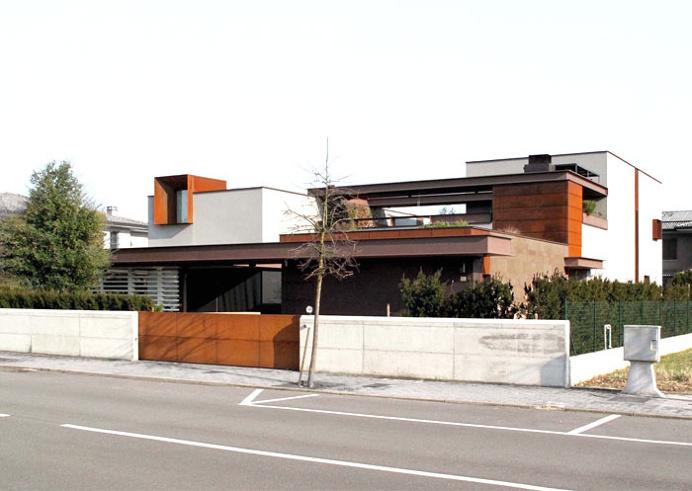 House B - architecture, house, house design, dream home, #architecture