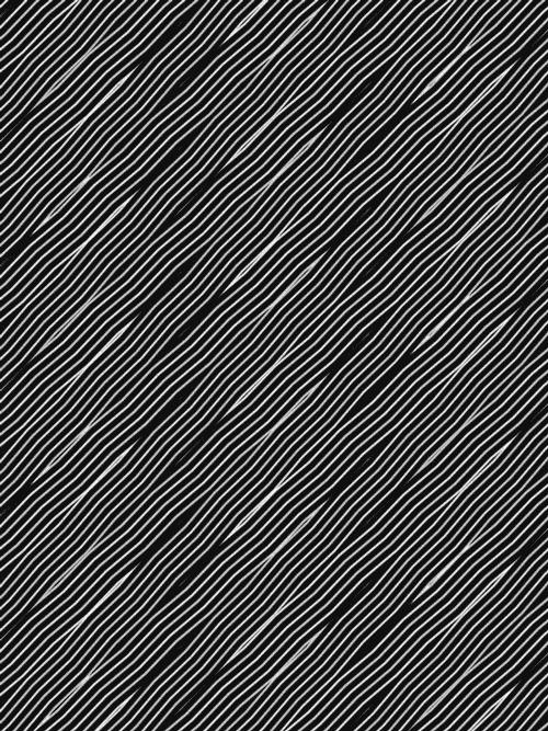 #graphicdesign #jameszanoni #blackandwhite #pattern #water #design