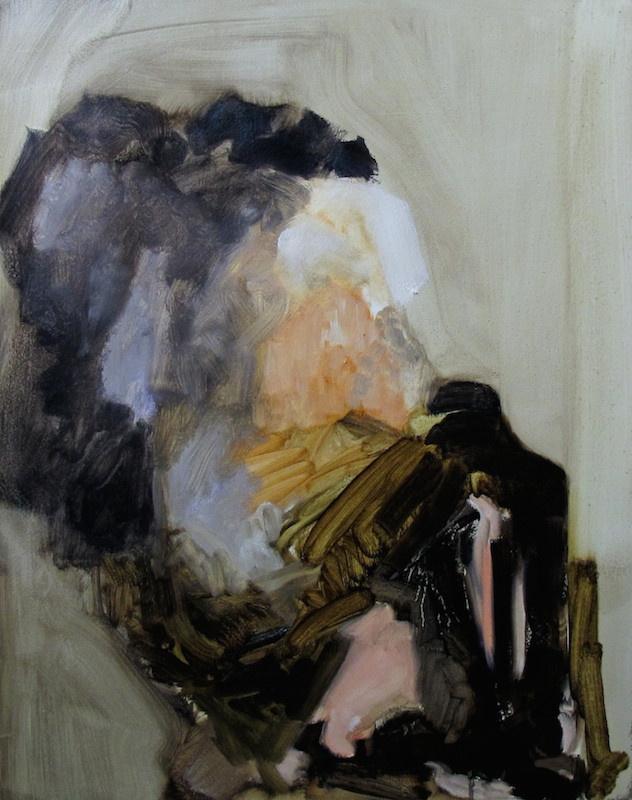 Liza Lacroix #art