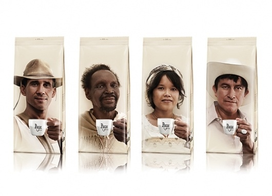 Lovely Package . Curating the very best packaging design. #packaging #photography #coffee