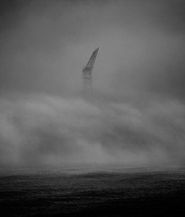 Underland Photography13 #photography #& #white #black