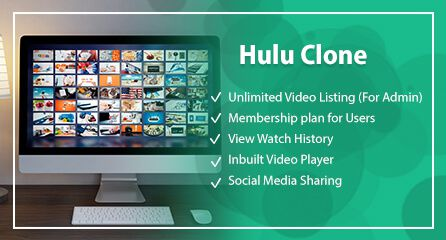 Video Sharing Script, Software in PHP, Video Streaming Script | MintTM