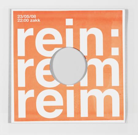 Album Art #cover #record