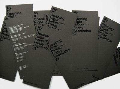 black.jpg (JPEG Image, 400x299 pixels) #print #typeface