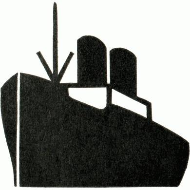 GMDH02_00045   Gerd Arntz Web Archive #icon #identity #icons #logos