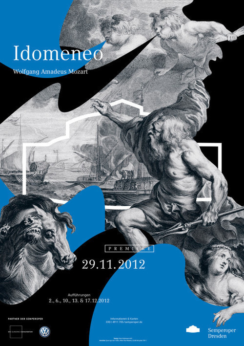 Poster #design #poster