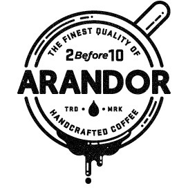 Arandor coffee_1 #badge