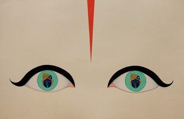 eyes #eyes