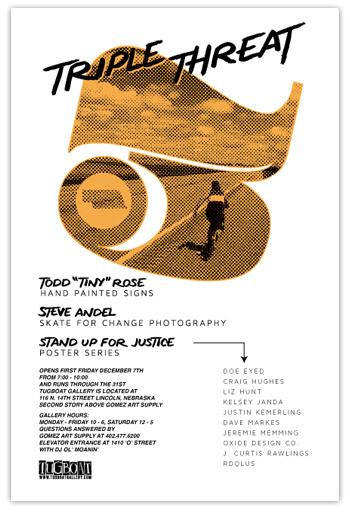 Tugboat Poster #lincoln #gallery #pt #print #worth #tugboat #peter #screen #nebraska
