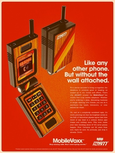 amv_alt1977_mobilevoxx_ad.png (PNG Image, 600x800 pixels) - Scaled (99%) #machine #alt1977 #retro #alex #varanese #time #technology