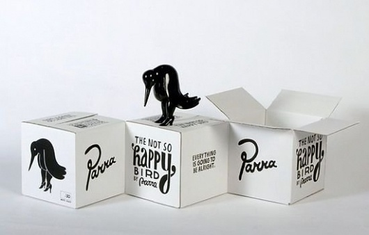 Changing Lines's Photos - Wall Photos #lines #packaging #black #illustration #changing #parra