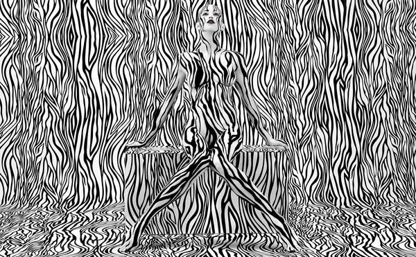 Aizone5_1_1800_1114_75 #zebra
