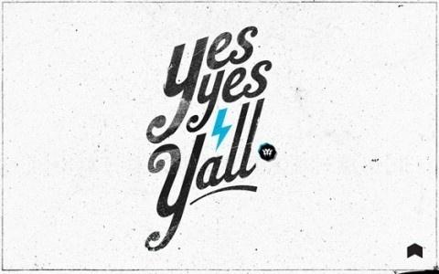 Neuarmy™ » YYY_NEUARMY_YES02 #type #script #texture