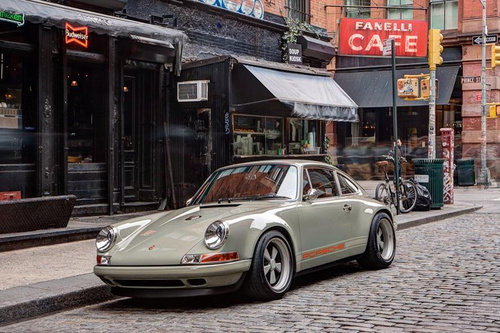 Porsche #porsche #911 #porche